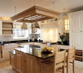 decorating a kitchen island simple ideas for kitchen islands all home decorations