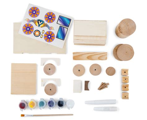 craft kits for australia great daily deals at australia s favourite superstore