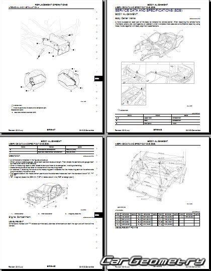 online service manuals 2009 infiniti g37 auto manual service manual repair manual for a 2009 infiniti g37 mitsubishi cordia wiring diagram