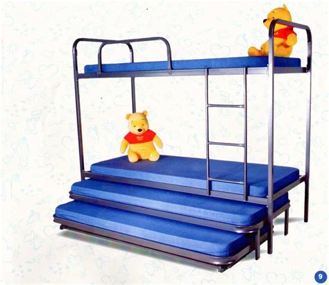 cheap cool bunk beds bedroom cheap bunk beds loft beds for cool
