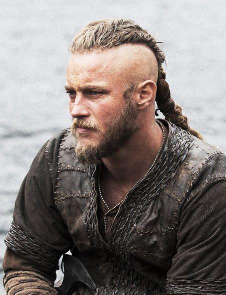 viking beard the modern barbarian s guide to viking beard grooming