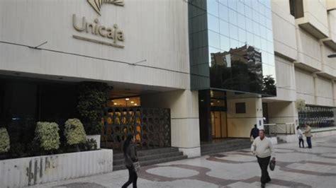 unicaja oficinas malaga el resultado de unicaja banco en 2017 aument 243 un 2 5