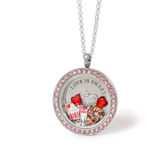 origami owl cupcake charm 17 best images about origami owl 174 charms on