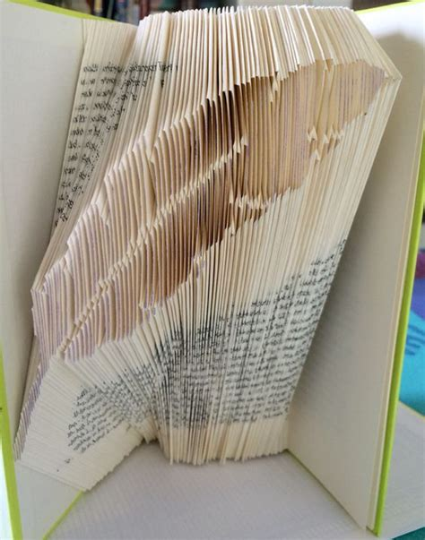origami book folding origami books book folding and origami on