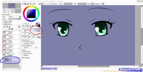 paint tool sai version free 2014 sai paint tool version free