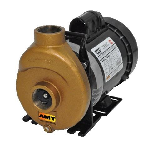 Uses Of Ac Motor by Which Of Motor Is Used In Water In Household Ac