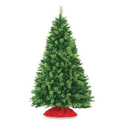 trees at big lots pre lit artificial tree deluxe mix with