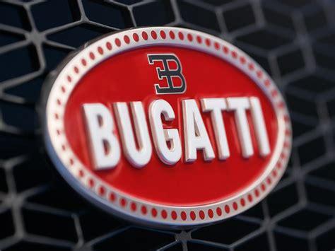 Bugati Logo by Bugatti Logo Hd Png Meaning Information Carlogos Org