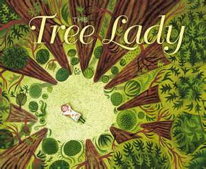 the tree picture book the tree book by h joseph mcelmurry