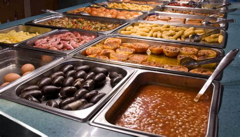 cheap buffets in las vegas nv circus circus buffet price las vegas