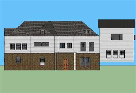 split level style split level house style benny s portfolio of