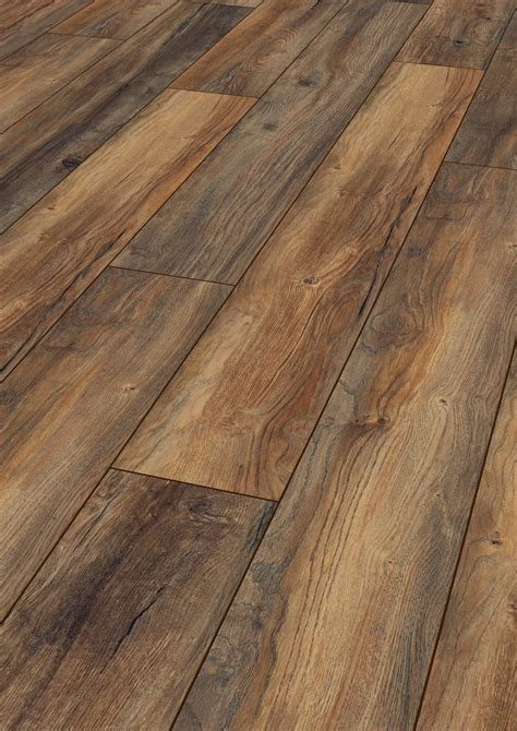 laminate floors pros and cons laminate wood floors pros and cons amazing of