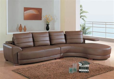 designs for sofas for the living room living room sofas the best and comfortable sofas naindien