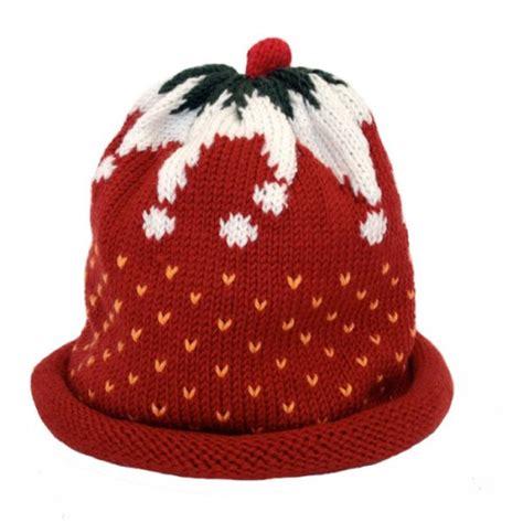 pudding hat pudding hat