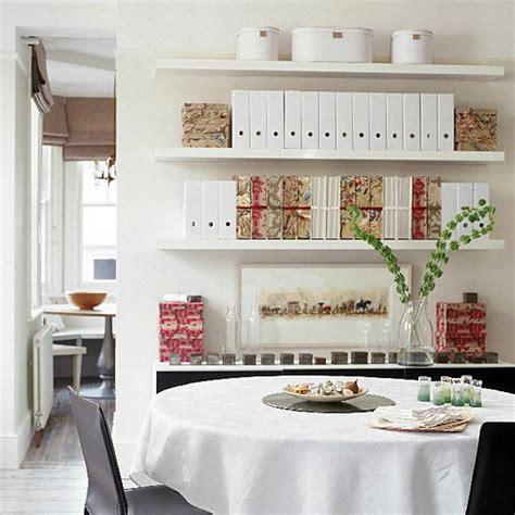 office dining room dining room office dining room furniture decorating
