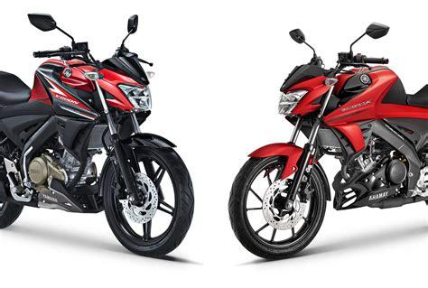 Modifikasi Yamaha Vixion New by 100 Gambar Motor New Vixion Terlengkap Gubuk Modifikasi