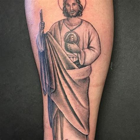 images tagged with saintjudetattoo on instagram