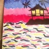 paint nite san jose paint nite 79 photos 68 reviews paint sip
