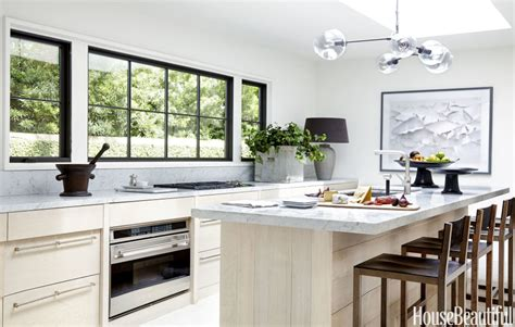 design of a kitchen are you a victim of your clients design ideas for