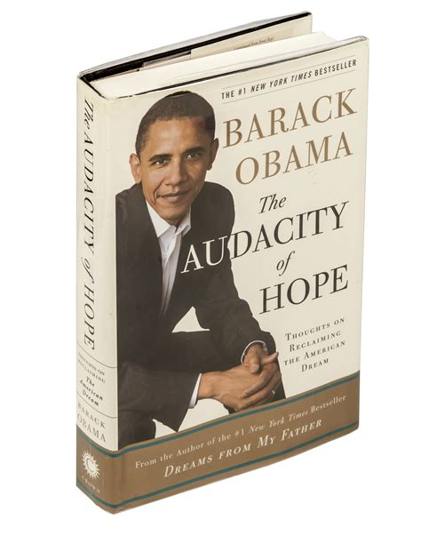 barack obama picture book lot detail barack obama quot the audacity of