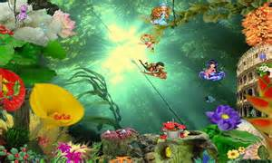 Home Design 3d Freemium free hd underwater live wallpaper apk download for android