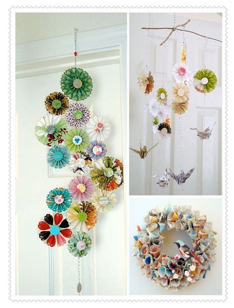 diy crafts with paper 17 best photos of diy crafts for adults diy paper