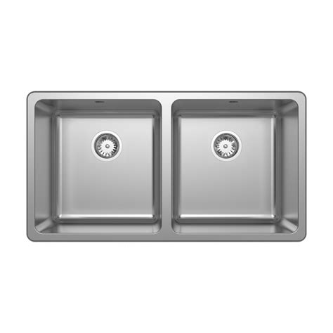 squareline 1080 kitchen sink with bunnings kitchen sinks blanco bowl naya kitchen sink