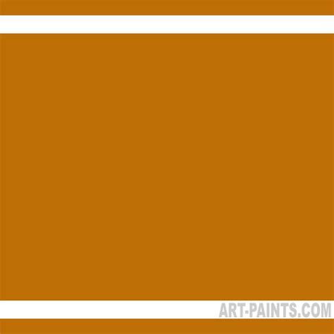 orange and brown orange brown cone ten glazes ceramic paints ctg 17