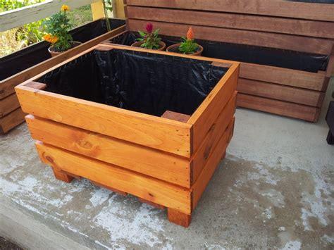 large planter boxes large planter boxes tree planter box diy planter boxes