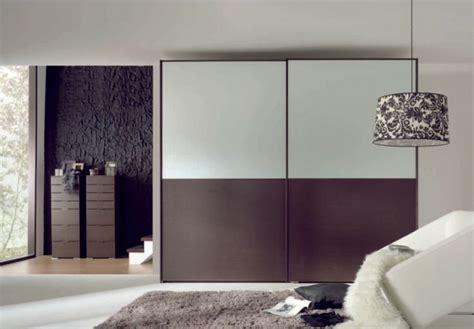 wardrobe bedroom design modern wardrobe designs for bedroom freshnist