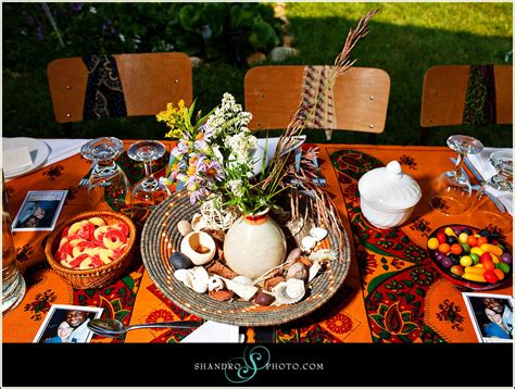 Afrocentric Home Decor african wedding decorations