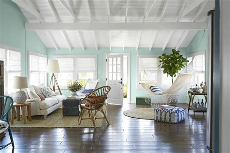 country home interior paint colors country home interior paint colors 2017 designforlife s