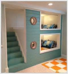 bunk bed ideas small room space saving bunk beds for small rooms home design ideas