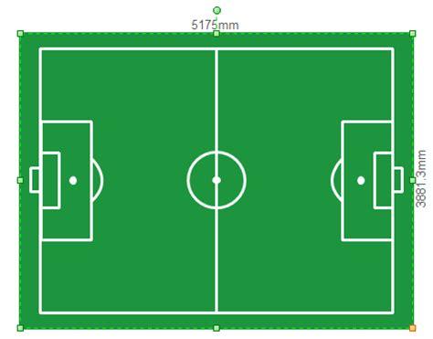 football stadium floor plan symbols for floor plan athletic field