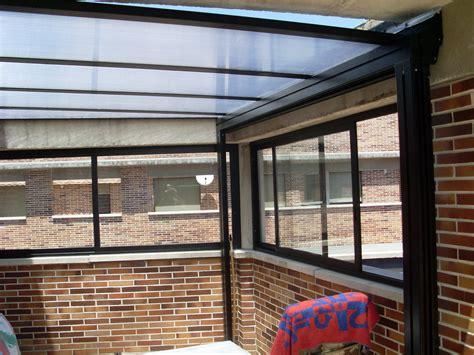 techos de polipropileno techos y cerramientos de aluminio y pvc aluminios no 225 in