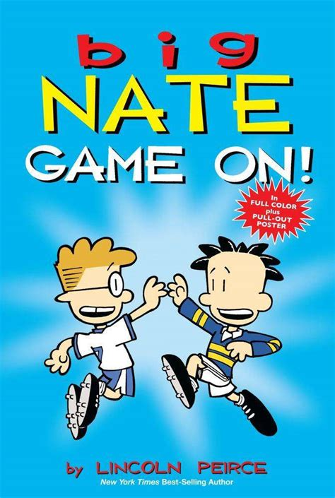 big nate book pictures earlyword the publisher librarian connection 187