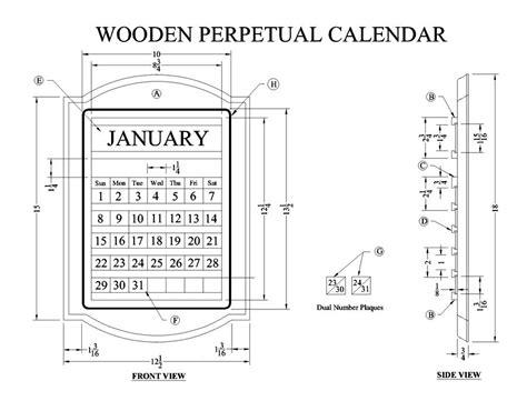 woodworking calendar router designs in wood images studio design gallery