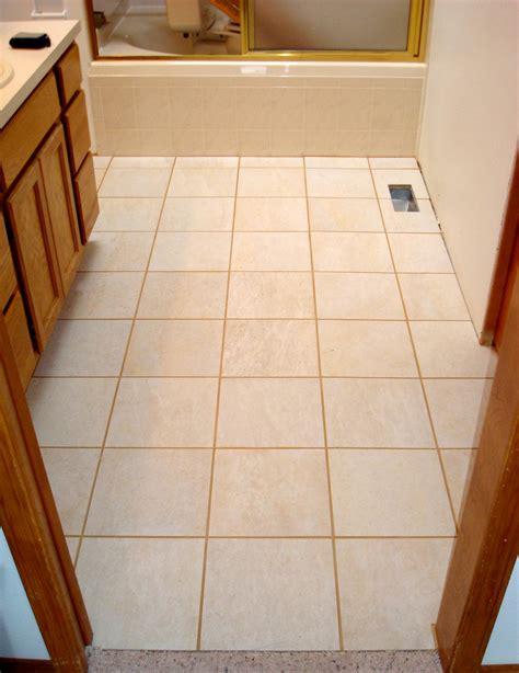 small bathroom floor tile design ideas floor ideas categories bedroom leather tile flooring