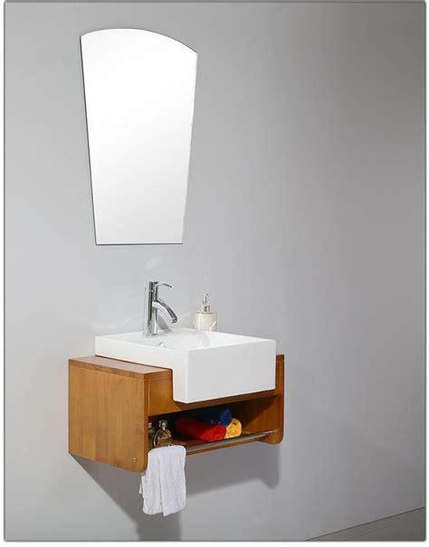 unique bathroom vanity mirrors buy wholesale unique bathroom vanities from china
