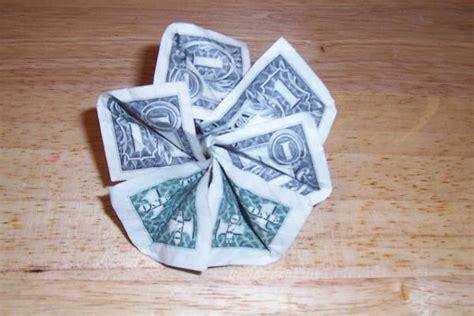 origami dollar flower origami dollar bill flower 171 embroidery origami