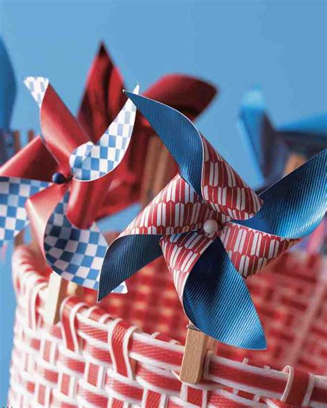 4th of july paper crafts diy patriotic 4th of july paper crafts for a proud celebration