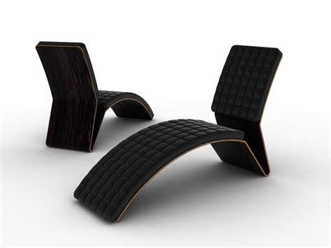 designer chair designer lounge chair by michal bonikowski