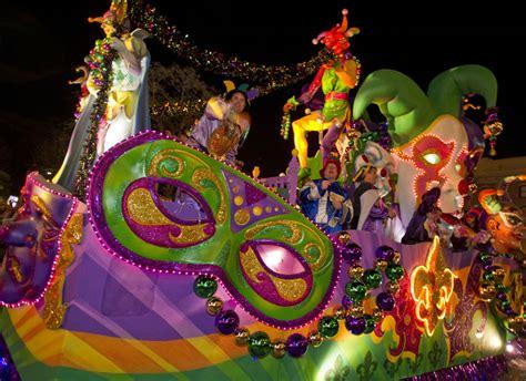 marti gras universal orlando mardi gras 2015 concert line up