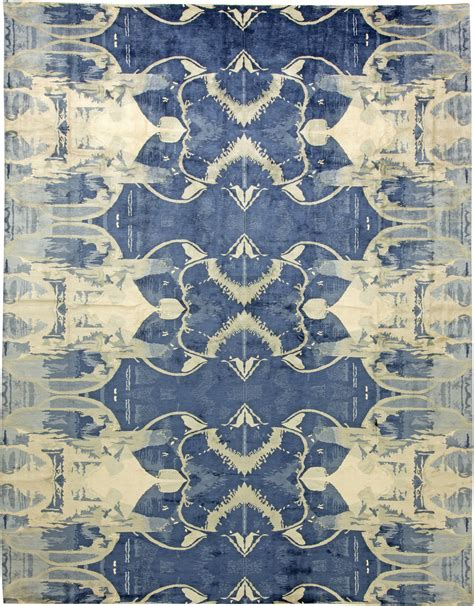 rug designs contemporary blucie designed rug n11283 by doris leslie blau