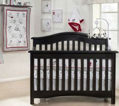 101 dalmatians crib bedding 1000 images about babykamer on 101 dalmatians