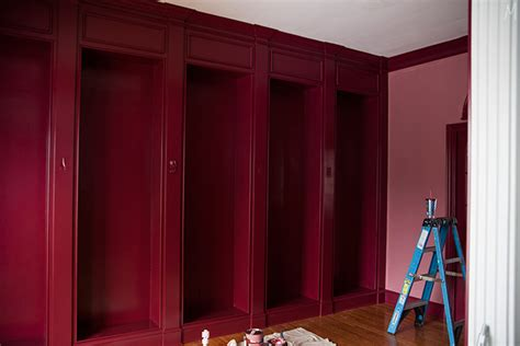 sherwin williams paint store west oak zionsville in library paint colors sumptuous wall mounted bookshelves