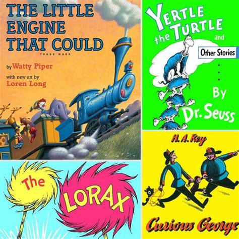 picture books for children meanings in children s books popsugar