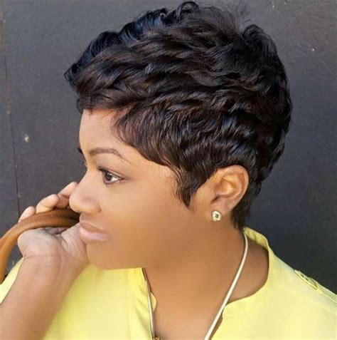 hairstyles by the river salon 1000 ideas about sexy pixie cut on pinterest sexy pixie