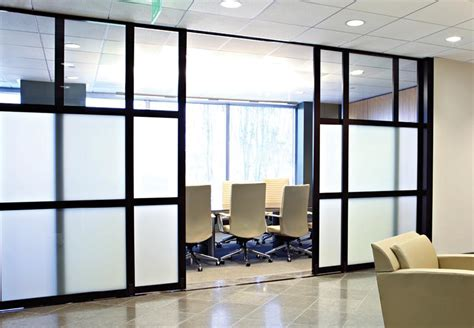 office room dividers office room dividers glass office dividers conference