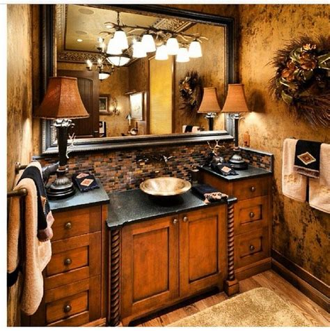 tuscan bathroom vanities best 25 tuscan bathroom decor ideas on tuscan